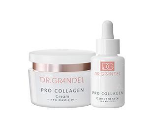 DR. GRANDEL Pro Collagen