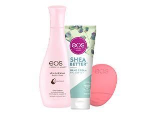 eos Hautpflege