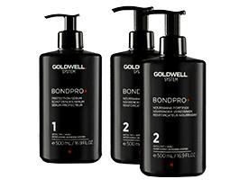 Goldwell Bondpro+