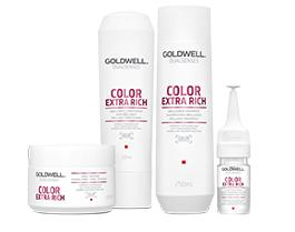 Goldwell Color Extra Rich