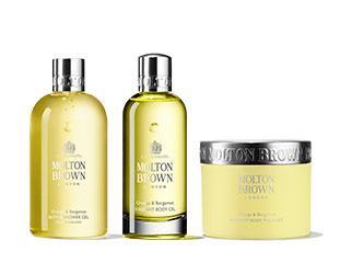 Molton Brown Bath & Body