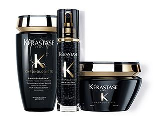 Kerastase Chronologiste