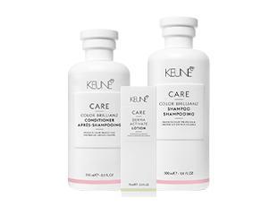Keune Haircare Care