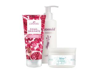 LaNature Skin- & Body Care