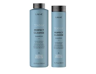Lakme Perfect Cleanse