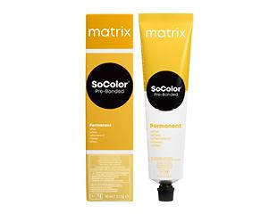 Matrix SoBlur & SoRed