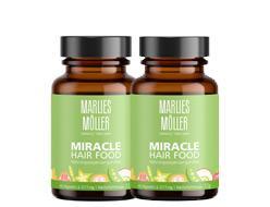 Marlies Möller Nahrungsergänzungsmittel