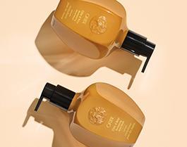 ORIBE Germany Body & Fragrance