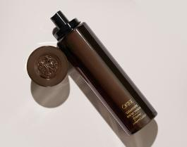 ORIBE Germany Magnificent Volume