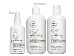 Paul Mitchell Scalp Care