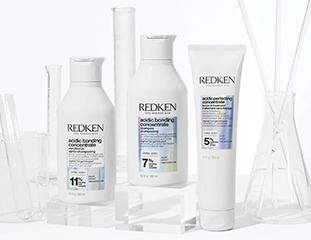 Redken NEU! Acidic Bonding Concentrate
