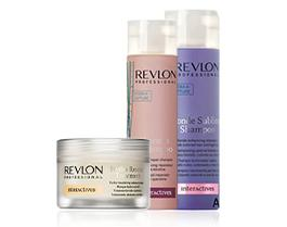 REVLON inter actives