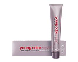 REVLON Young Color Excel