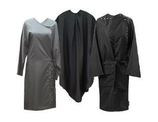 Trend-Design Kimonos