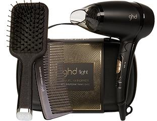 GHD Germany Sets