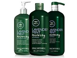 Paul Mitchell Lavender Mint