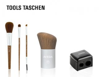 AVEDA Tools