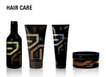 AVEDA Men's Hair Care