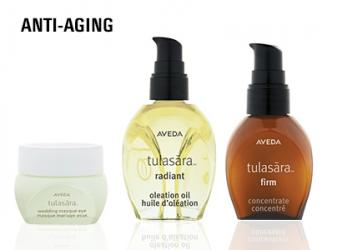 AVEDA Anti-Aging