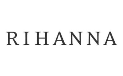 Düfte Rihanna