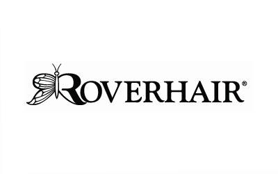 Roverhair