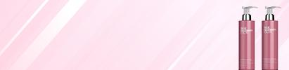Roverhair Color Saver
