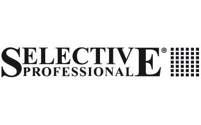 Selective ColorEvo