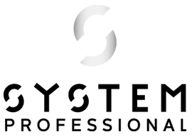 System Professional EnergyCode