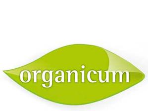 orcanicum