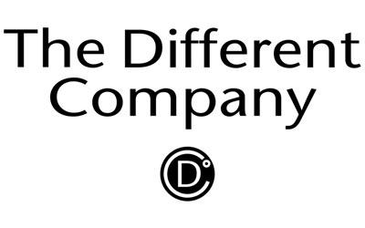 Düfte The Different Company