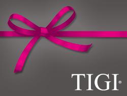 TIGI Sets