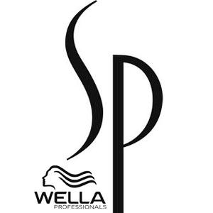 Wella SP Just Men