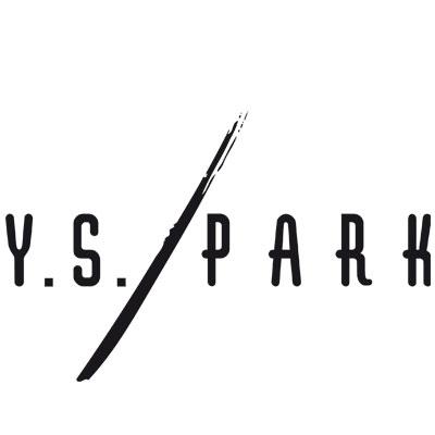Y.S./Park