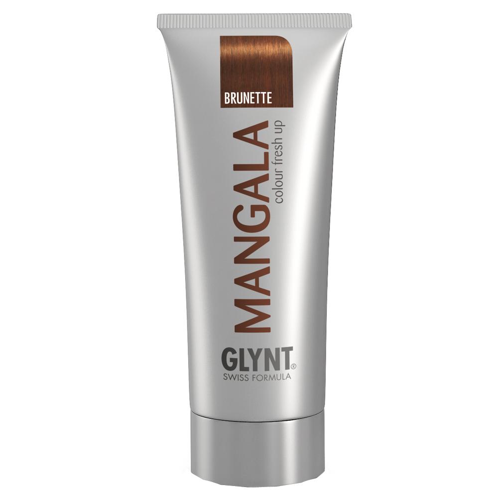 GLYNT MANGALA Mini Brunette 30 ml