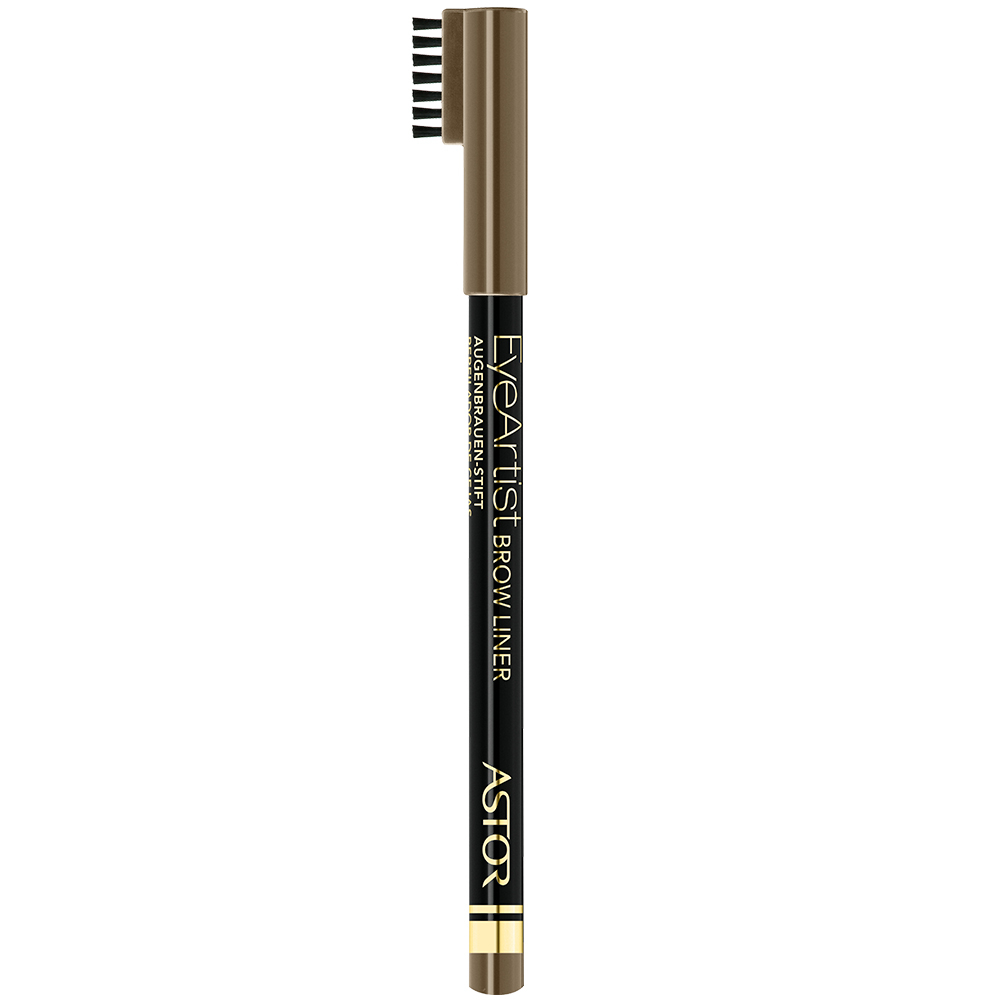 ASTOR EyeArtist Eyebrow Liner 085 Gold Brown
