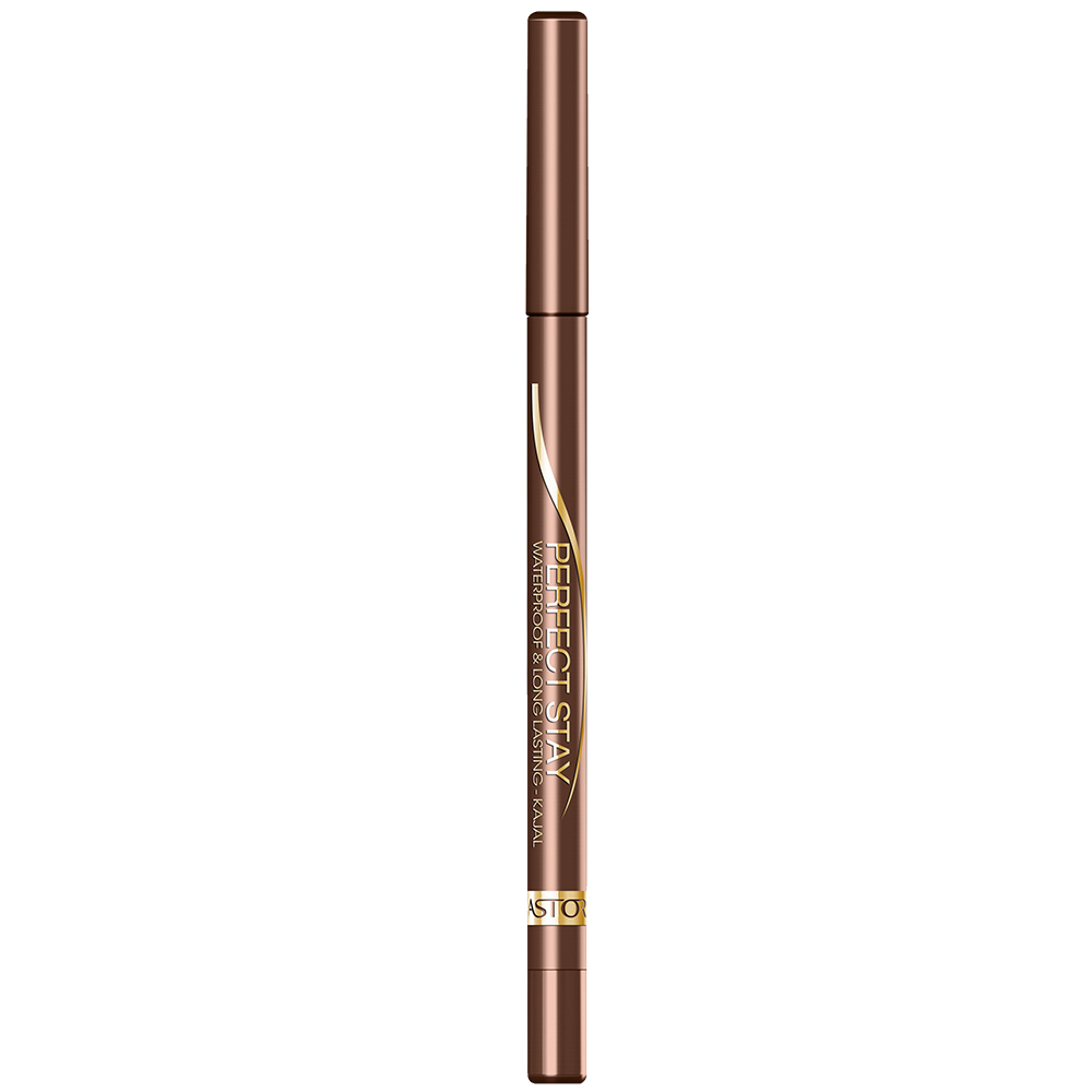 ASTOR PerfectStay Waterproof und Long-Lasting Kajal 080 Taupe