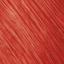 Goldwell Topchic Haarfarbe KR effects kupfer-rot