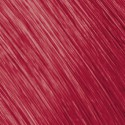 Goldwell Topchic Haarfarbe RV effects rot-violett