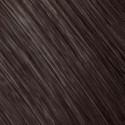Goldwell Topchic Depot smoky braun mittel 6 BS 250 ml