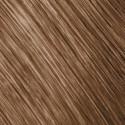 Goldwell Topchic Depot saharablond beige 7 GB 250 ml