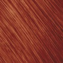 Goldwell Topchic Haarfarbe 7KR beryll