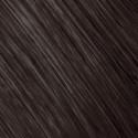 Goldwell Topchic Haarfarbe 5A hell-aschbraun
