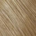 Goldwell Topchic Haarfarbe 8N hellblond