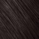 Goldwell Topchic Haarfarbe 5N hellbraun