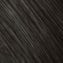 Goldwell Topchic Haarfarbe 5BM matt braun mittel
