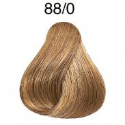 Wella Koleston Pure Naturals Blondes 88/0 hellblond intensiv 60 ml