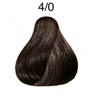 Londa Color 4/0 Mittelbraun 60 ml