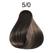 Londa Color 5/0 Hellbraun 60 ml