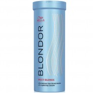Wella Blondor Multi Blonde Powder 800 g