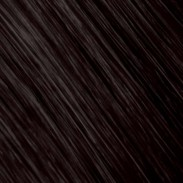 Goldwell NECTAYA Haarfarbe 2N schwarz